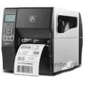 Drukarka etykiet Zebra ZT230 - termotransferowa - KURIER od 15zł!
