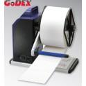 Automatyczna nawijarka Godex T-10
