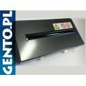 Obcinacz HD HeavyDuty rotacyjny do Citizen CL-S700 Cl-S703 2000429 KURIER od 15zł!
