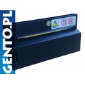 Citizen automatyczny obcinacz (Cutter) do CL-S631, S621, S521, E720 czarny -KURIER od 15zł!