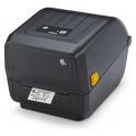 Zebra ZD220T drukarka etykiet USB NOWOŚĆ, DARMOWA DOSTAWA