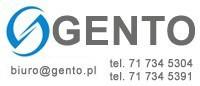 GENTO S.C.