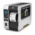 Zebra ZT610 (wiele opcji) wytrzymała drukarka przemysłowa