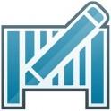 ZebraDesigner Pro v3 P1109127 - KURIER od 15zł!