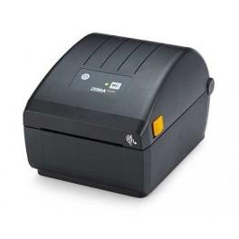 Zebra ZD220D drukarka etykiet USB ZD22042-D0EG00EZ