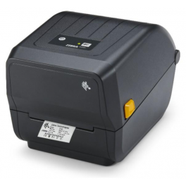 Zebra ZD220T drukarka etykiet USB ZD22042-T0EG00EZ