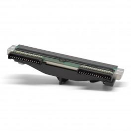 Głowica drukująca do Zebra ZD410 203dpi P1079903-010