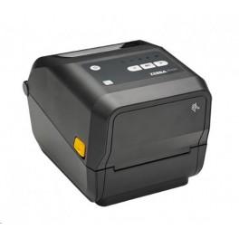 Drukarka etykiet Zebra ZD420T termotransferowa