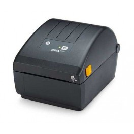 Zebra ZD230D drukarka etykiet USB ZD23042-D0EC00EZ