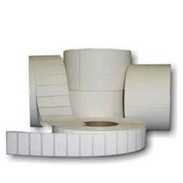 Etykiety termiczne 100x210 /350