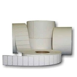 Etykiety termiczne 35x140 /500